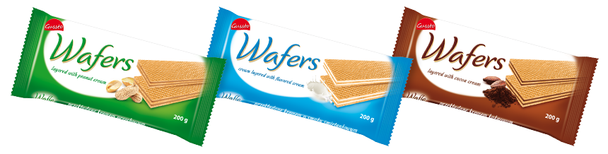 3wafers2