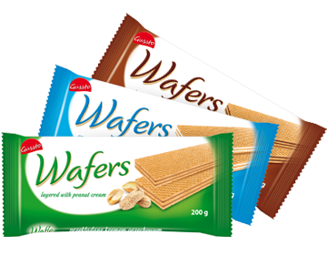 3wafers4